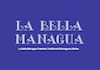 la bella man